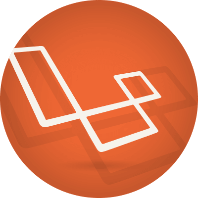 Laravel 5.4 From Scratch