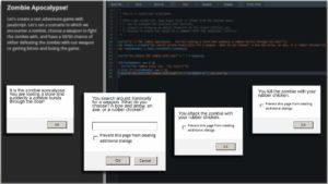 Pluralsight] Quick Start to JavaScript: Volume 1 Free Download