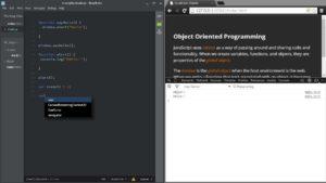 [Pluralsight] Quick Start to JavaScript: Volume 3