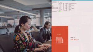 [Pluralsight] CentOS Enterprise Linux 7 Storage Management