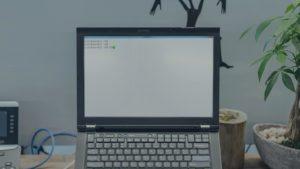 [Pluralsight] LFCS: Linux Service Management