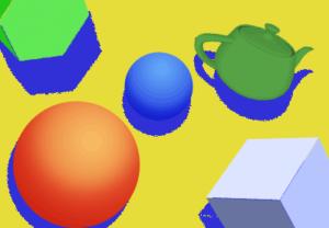 [TutsPlus] Object-Oriented JavaScript