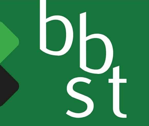 BBST Courses In Software Testing