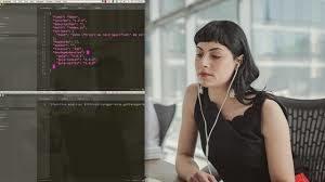 [Pluralsight] Advanced AngularJS Workflows