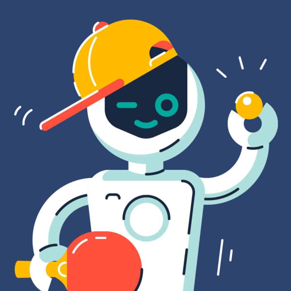 [Coursera] Practical Reinforcement Learning