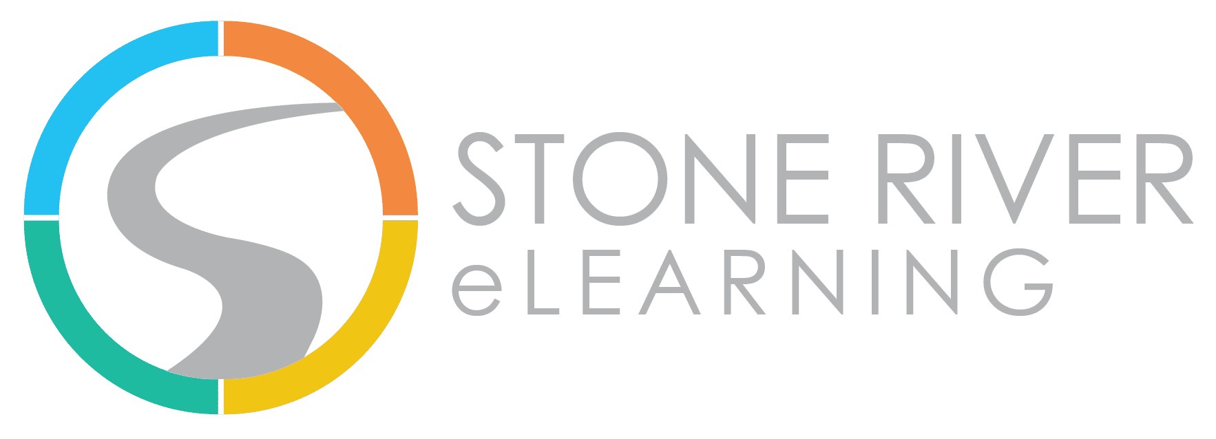 [StoneRivereLearning] Bash Scripting and Shell Programming