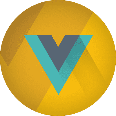 [Laracasts] Learn Vue 2: Step By Step