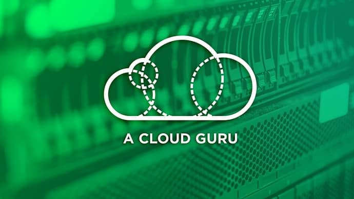 [ACloud.guru] Python for Beginners