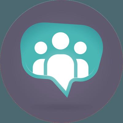 [Laracasts] Hands On: Community Contributions