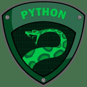 [PentesterAcademy] Python for Pentesters