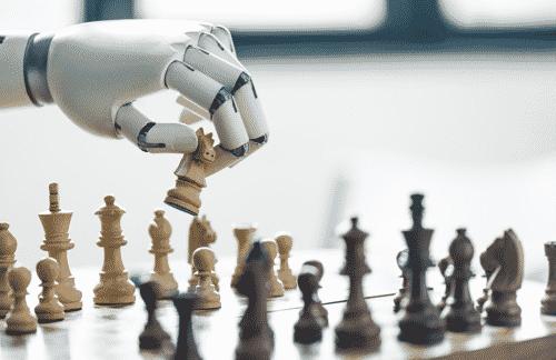 [Udacity] Deep Reinforcement Learning Nanodegree v1.0.0