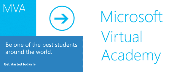 [Microsoft Virtual Academy] PowerShell for SQL Data Professionals