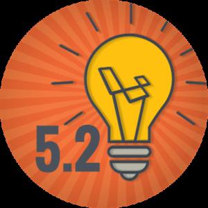 [Laracasts] What's New in Laravel 5.2