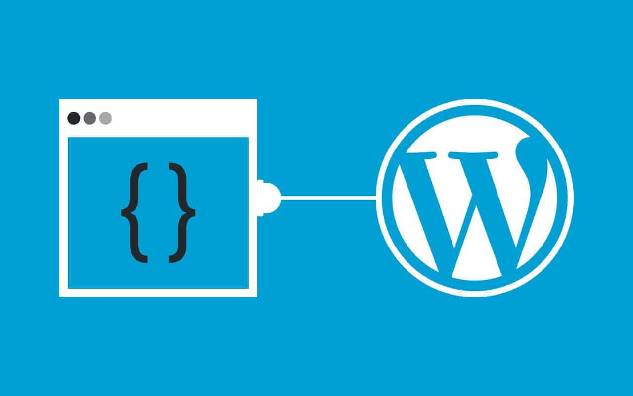 [Tutsplus] Introduction to WordPress Plugin Development