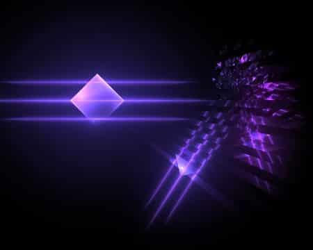 [TechnicsPub] R Shiny: More Advanced Functionality