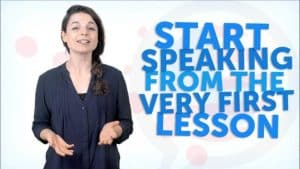 [EnglishClass101]Learn English in the fastest, easiest and most fun way