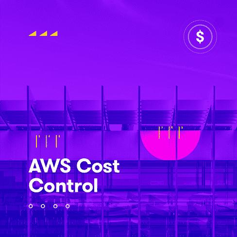 ACloudGuru] AWS Cost Control Free Download