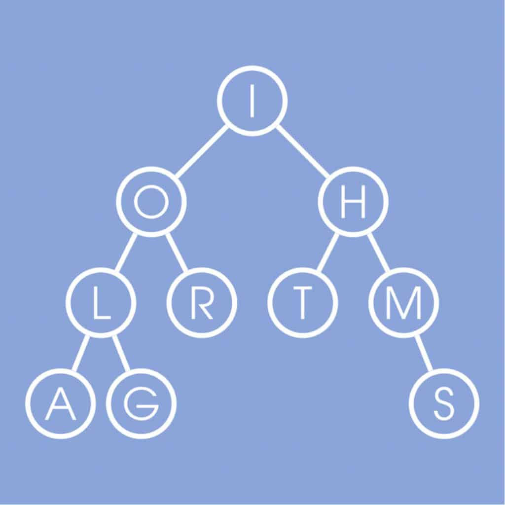 [Coursera] Data Structures