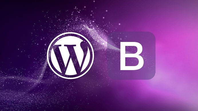 [Skillshare] WordPress 5 Theme Development Academy with Bootstrap v4