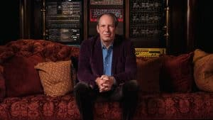 [MasterClass] HANS ZIMMER TEACHES FILM SCORING