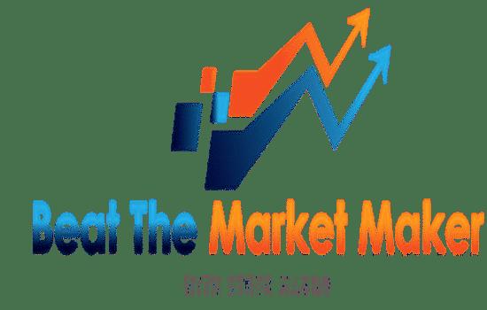 [Steve Mauro] Beat The Market Maker BTMM 2019