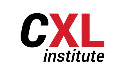 [CXL Institute] 10 Courses Bundle
