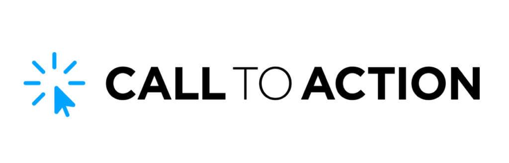 [Ramit Sethi] Call To Action (Copyrighting Course)