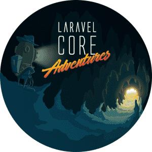 [Laravel Core Adventures] Master Laravel Without Stumbling Over Its Magic