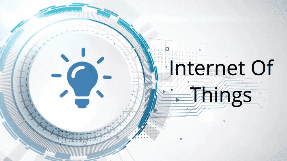 [SkillShare] Beginners Masterclass into Internet of Things with Raspberry Pi and Microsoft Azure