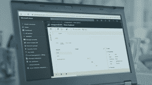 [Pluralsight] Implementing NoSQL Databases in Microsoft Azure