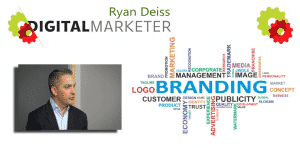 [Digital Marketer] Architect A Brand That Builds Authority & Actually Increases Sales