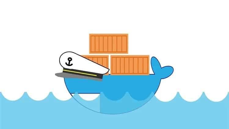 [Skillshare] Learn Docker Swarm for Devops