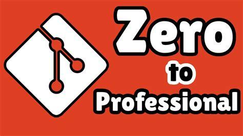 [Skillshare] Git class Zero to professional