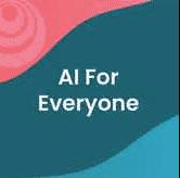 [CourseClub.Me] Coursera - AI For Everyone