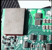 [Coursera] Power Electronics Specialization
