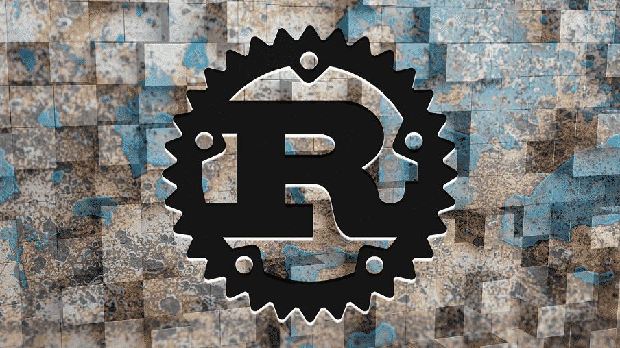 [AcademyZeroToMastery] Rust Programming: The Complete Developer's Guide